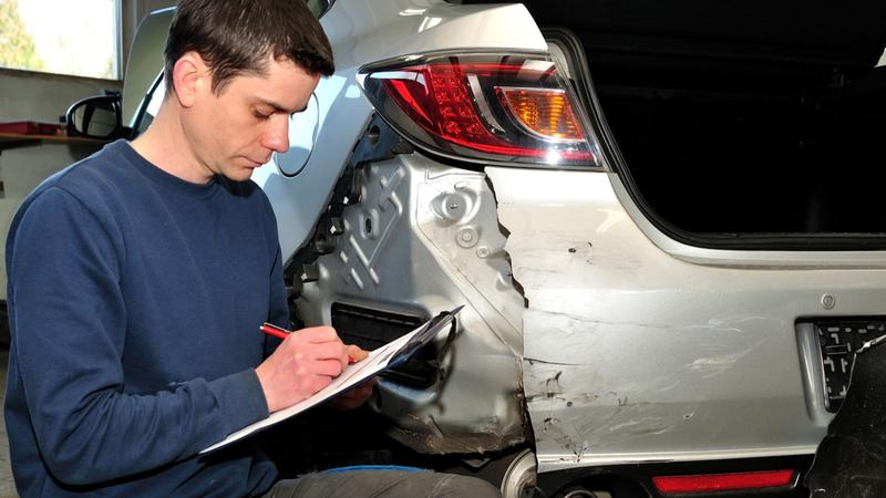 Beginner Tips To Help You Save Like A Pro On Auto Insurance