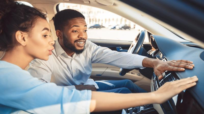 The Cheapest Cars to Insure in Ontario in 2020 - InsuranceHotline.com