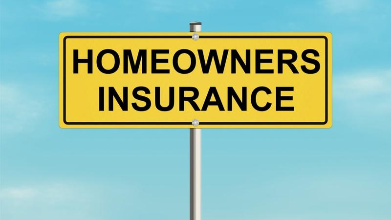 Home Insurance And Your Home Warranty Insurancehotline Com