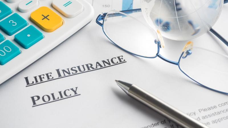 Universal Life Insurance - InsuranceHotline.com