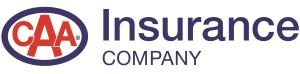 CAA Insurance large