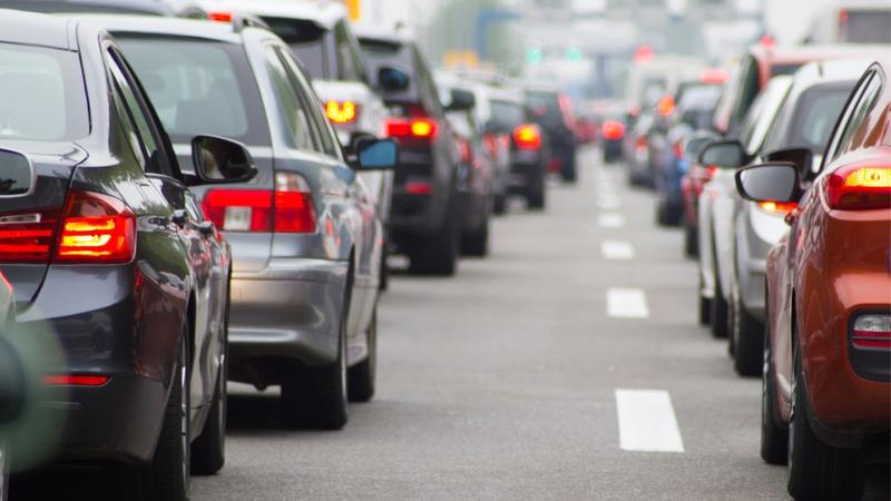 Car Insurance in Ontario: What's Happening with Rates