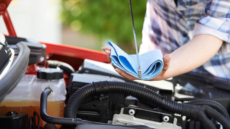 10 Important Things You Should Check On Your Car Regularly -  InsuranceHotline.com