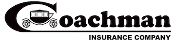 Coahman Insurance Logo