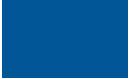 Equitable Life Insurance Logo
