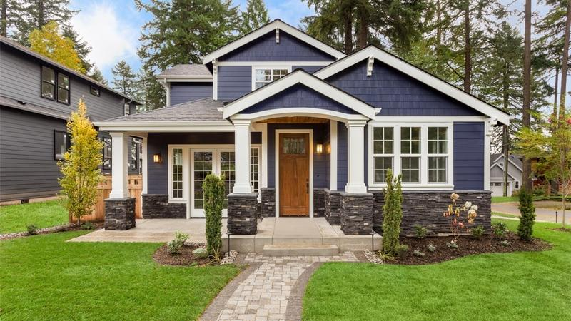 The Difference Between Home Insurance And Mortgage Insurance