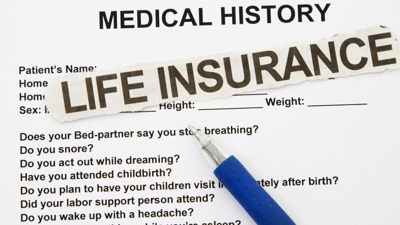 Ten Times A Life Insurance Policy Will Not Pay Out