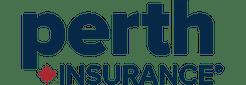 Perth Insurance logo