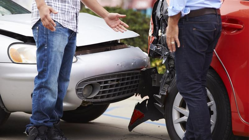 Uncovering The Truth About Accident Forgiveness Insurancehotline Com