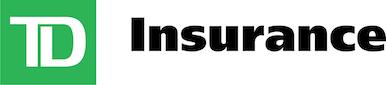 TD Insurance Logo