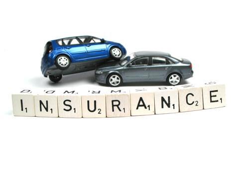 save money on insurance