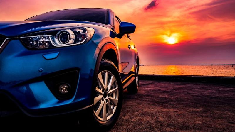 Car Repair Insurance >> How Car Repair Costs Affect Insurance Rates