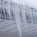 How to prevent winter home damage