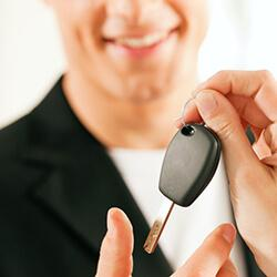13 Tips for First Time Car Buyers Feature Image
