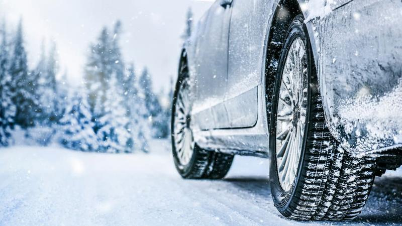 Winter Tires Quebec >> Top 10 Winter Tires 2017 2018 Plus Two Insurancehotline Com