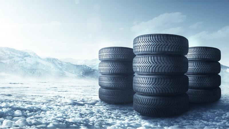 Cheap Snow Tires >> The Truth About Winter Rims Tires Insurancehotline Com