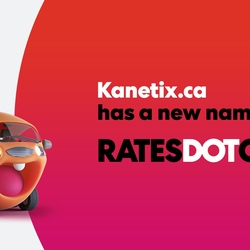 Home Insurance Quotes Canada Compare Home Insurance Online Kanetix Ca