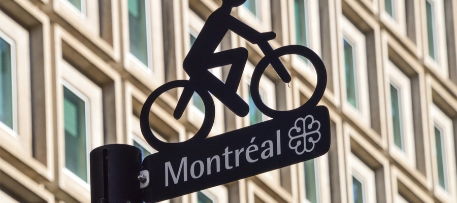bicycle-sign-montreal.jpg