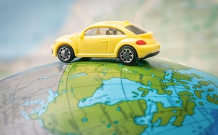 car insurance move