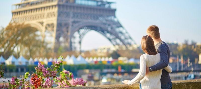 couple-in-paris.jpg