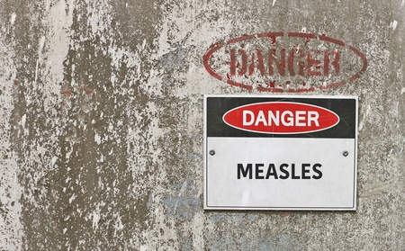 danger-measles.jpg