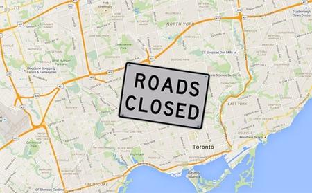 roads-closed.jpg