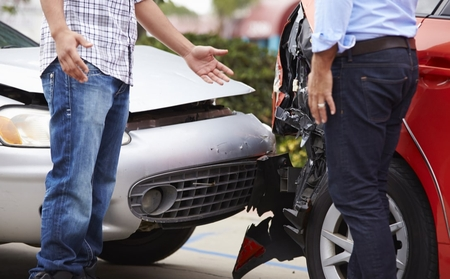 two men argue after crash.jpg
