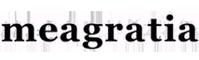 meagratia (メグラーティア)