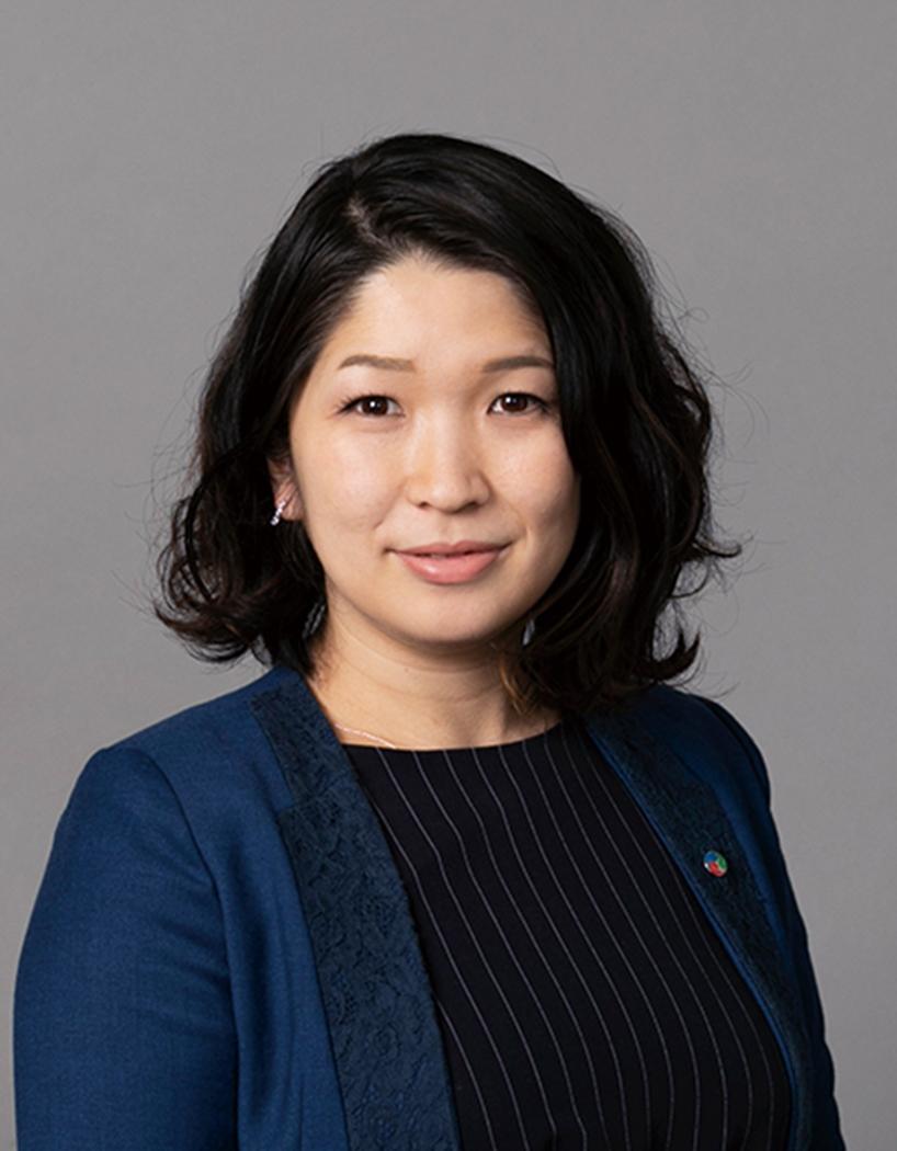 大学 東京 国際 専門 職