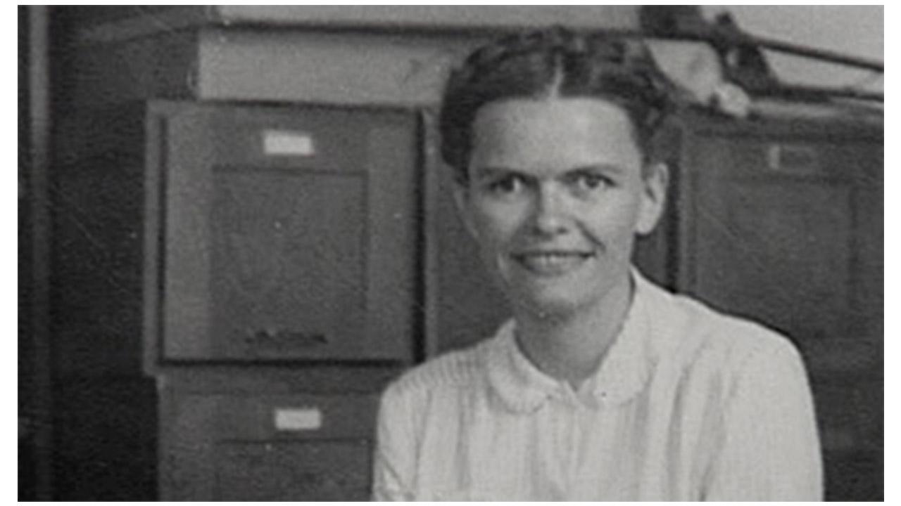 Julia Robinson And Hilbert's Tenth Problem