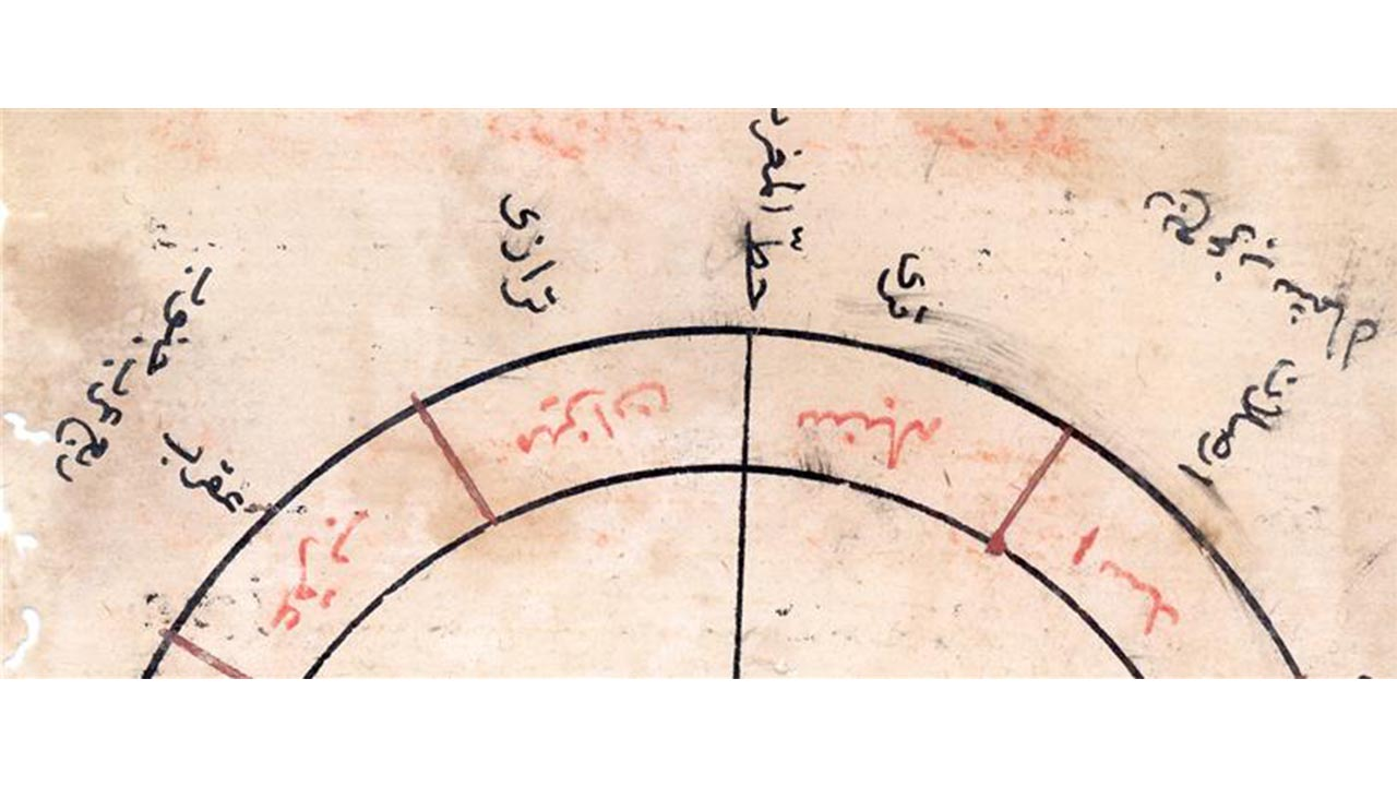 The Ancient Astronomers of Timbuktu