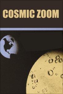 Cosmic Zoom