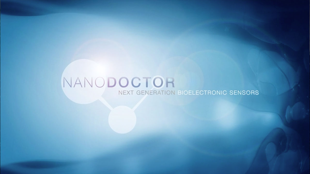 Nanodoctor