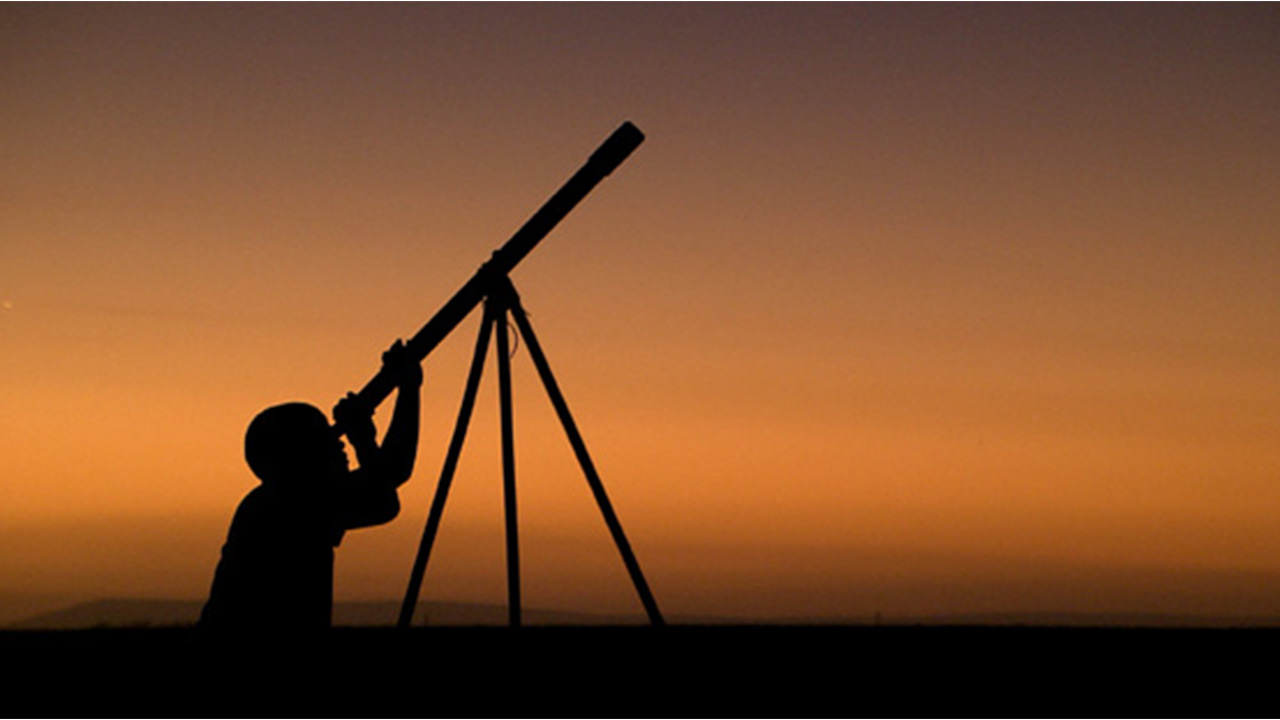 The Function of Astronomy in Pre-Historic Africa
