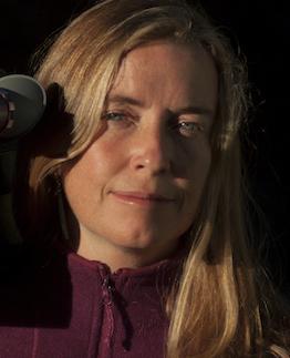 Kathy Kasic
