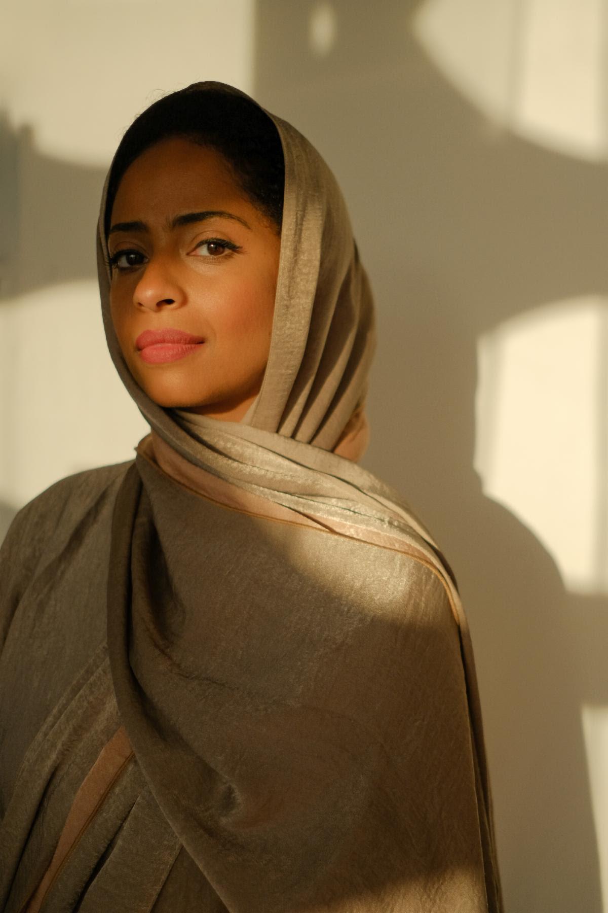 Shaima Al Tamimi