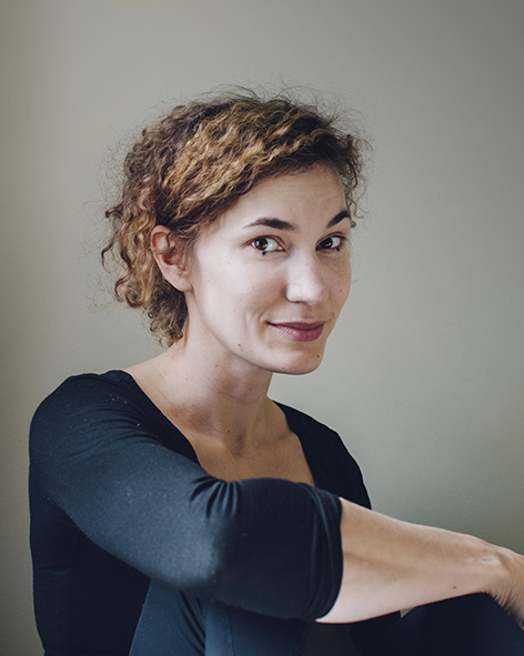Maija Tammi