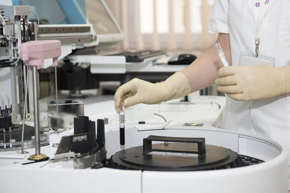 Na výzkum faktorů ohrožujících zdraví získala MUNI miliardu korun z EU