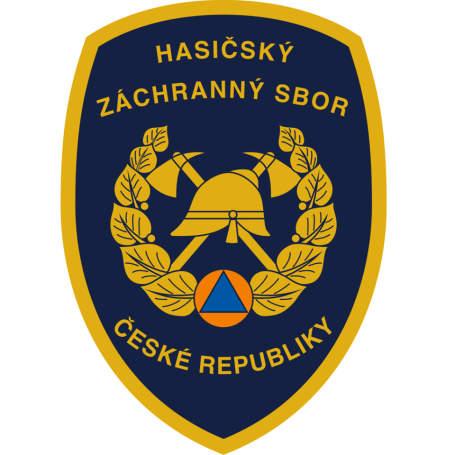 Hasičský záchranný sbor ČR