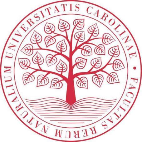 Přírodovědecká fakulta Univerzity Karlovy