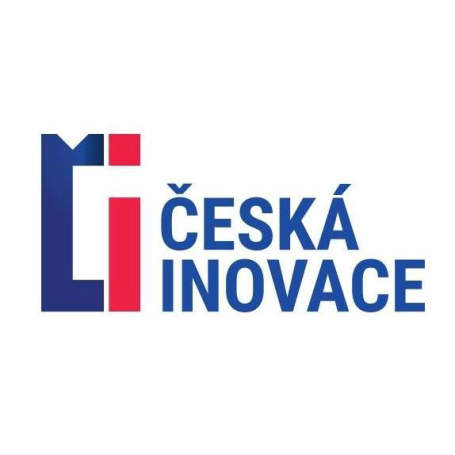 Česká inovace