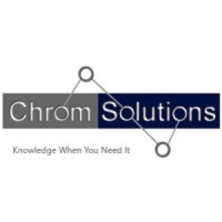 ChromSolutions