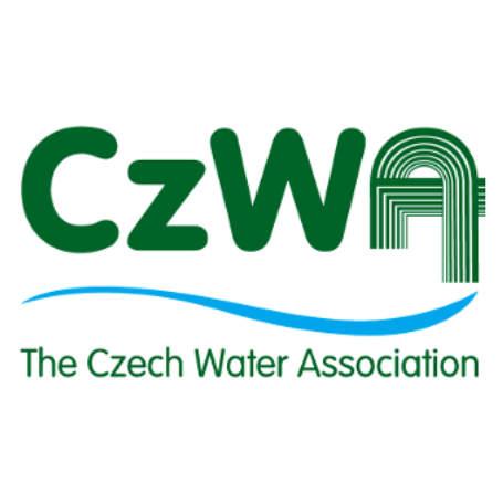 CzWA - Asociace pro vodu ČR