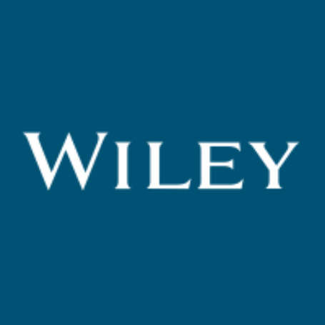 Wiley Analytical Science