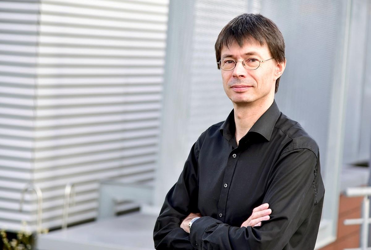 RECETOX: SCIENCE zveřejnil výzvu vědců k vytvoření globálního vědecko-politického orgánu pro chemikálie a odpady