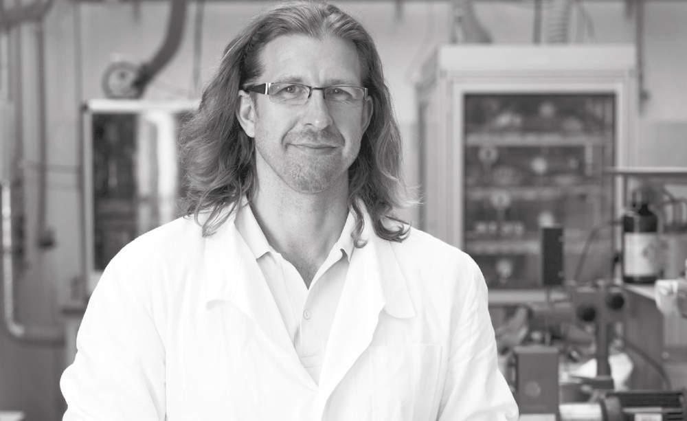 Ing. Petr Straka, Ph.D.