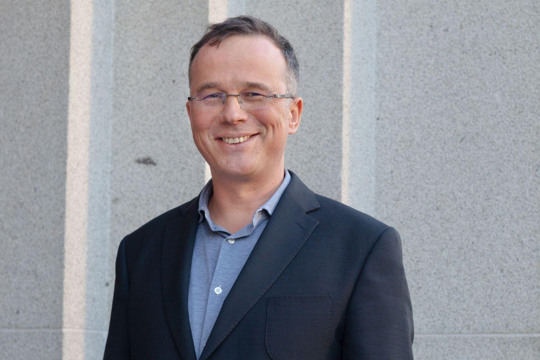Vědavýzkum.cz/VŠCHT: Martin Pumera, nejcitovanější český vědec za rok 2019 dle databáze Scopus.