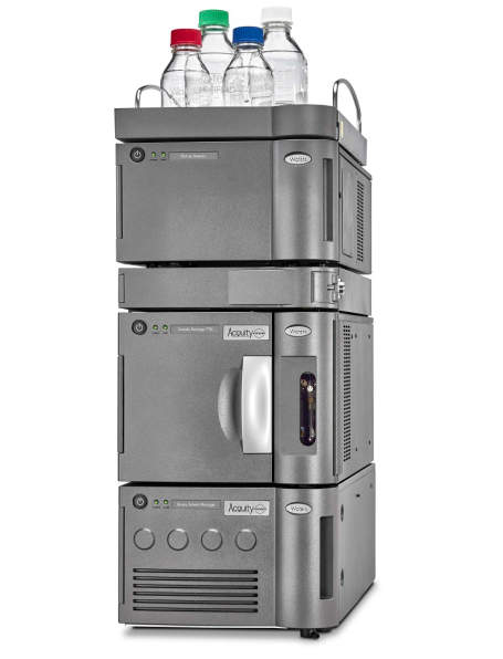 Waters ACQUITY PREMIER System