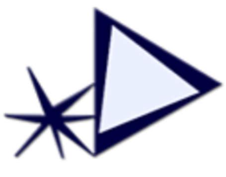 Spektroskopická společnost Jana Marka Marci