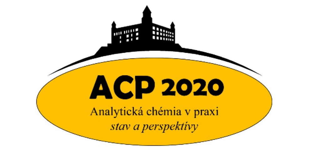 Súčasný stav a perspektívy analytickej chémie v praxi